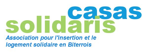 Casas Solidaris